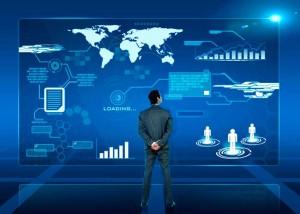 Big data: 10 pasos para su implantación