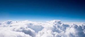 La nube como plan de contingencia. Razones de una tendencia al alza