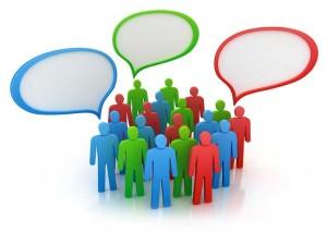 ¿Son importantes los comentarios online en las decisiones de compra?