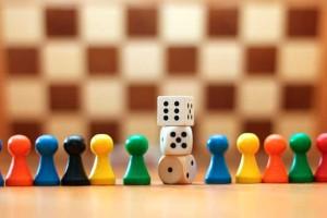 ¿Cómo mejorar la productividad comercial a través de la gamificación?