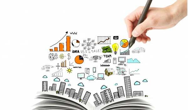 Optimizar acciones de Marketing: segmentar y hacerlo de forma dinámica