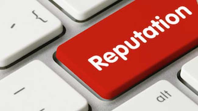 La importancia de la reputación online para las empresas