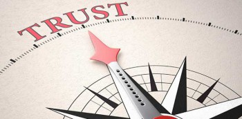 Ganarse la confianza del cliente es posible y necesario