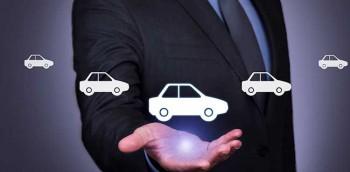 Las tendencias tecnologicas claves del futuro de la industria del automovil