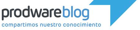 Prodware Blog