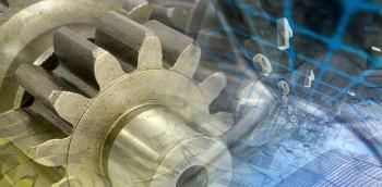 Industria 4.0: los pilares del avance tecnológico