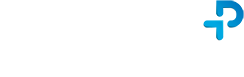 logo-prodware