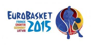 Los tuiteros españoles, los ganadores del Eurobasket en las redes sociales