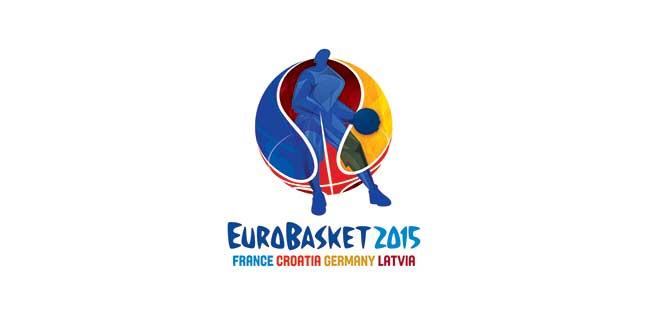 EuroBasket-nueva