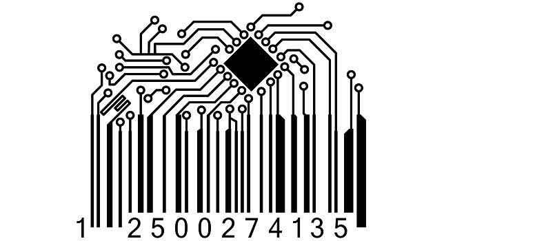 Internet de las cosas o la transformación radical de la Industria