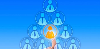 Multicanalidad y contact center las 5 Ps para una gestion eficaz y rentable