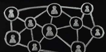 Puede el departamento IT sacar partido de una red social corporativa