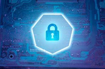 La seguridad informática preocupa a CIOs y CEOs