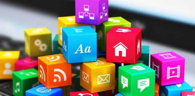 que-apps-debe-tener-todo-comercial-para-ser-eficiente