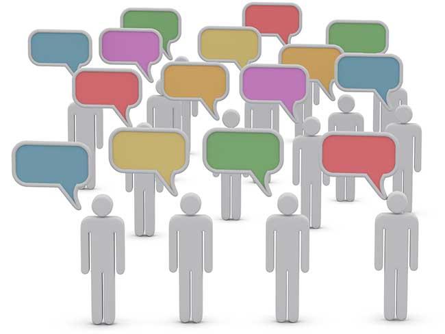 Red social corporativa: el reto tecnológico de los RRHH