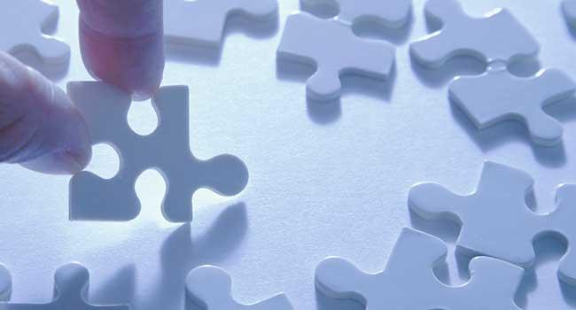 El reto comercial: agilizar la toma de decisiones o morir