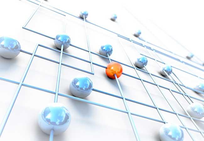 Internet de las cosas: su impacto sobre la competitividad