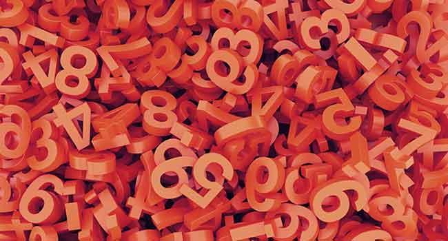big data y CFO