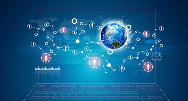 Liderar en un mundo esencialmente digital