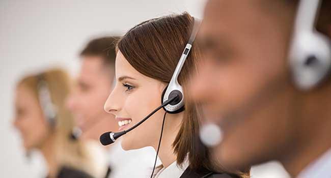 Claves para mejorar la eficiencia y productividad de un call center