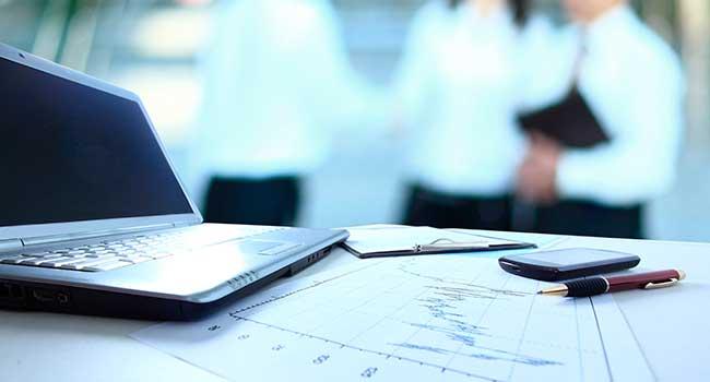 Agilizar la gestión de cobros: herramientas, pautas y actitud