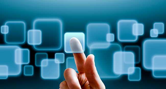 Automatización y seguridad serán el objetivo en IT hasta 2020