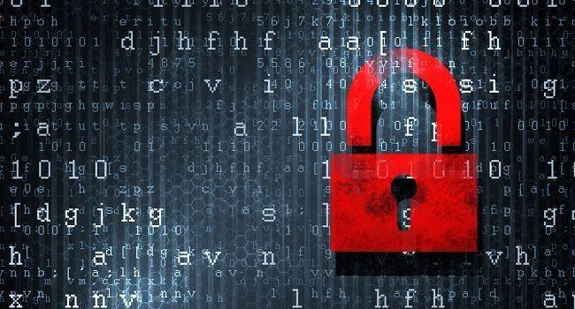 El cifrado o encriptación, un paso más en seguridad informática