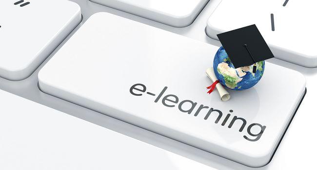 """elearning: la tendencia """"reina"""" de la formación en empresa"""