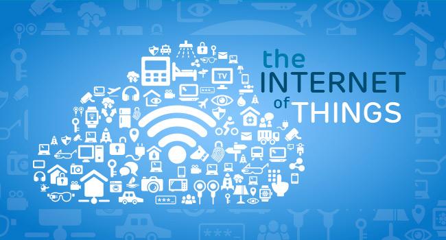 Servicio rápido y soluciones proactivas gracias al IoT