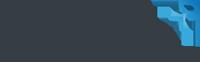 logo_prodware_transparent-200px