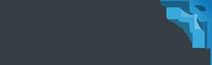 logo_prodware_transparent-300px