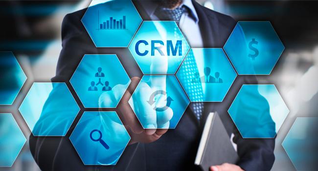 Retailers, el CRM no solucionará vuestros problemas