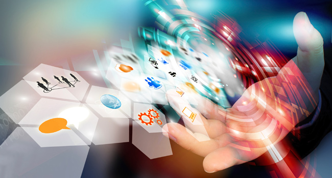 La evolución del producto al servicio, ¿cómo impacta en tu negocio?