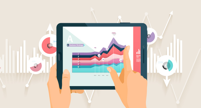 5 oportunidades perdidas por no tener datos de ventas en tiempo real
