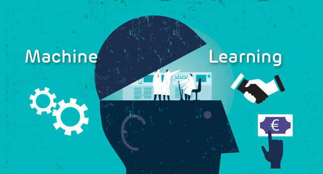 Machine Learning: la estrategia para mejorar tus ventas