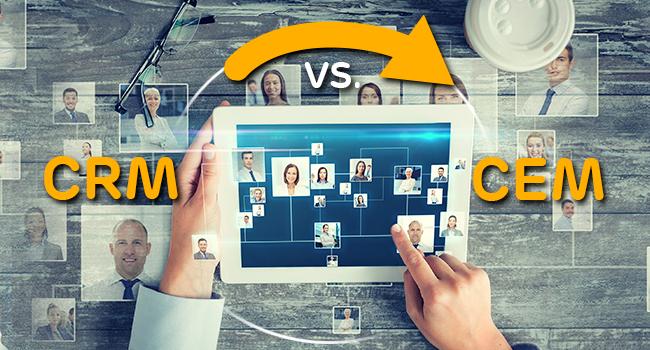 diferencias-crm-cem-experiencia-cliente