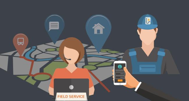 Cómo crear un business case para soluciones de gestión de servicios de campo