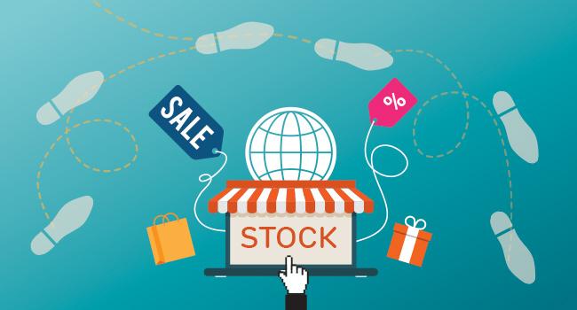 6 pasos para vender todo tu stock en temporada