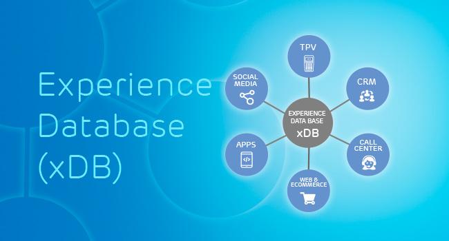 ventajas-xdb-repositorio-clientes