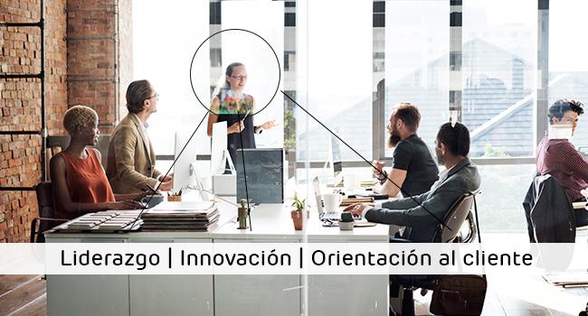transformacion-digital-650x350