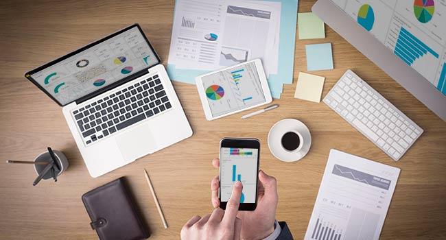 10 claves para comprender cómo evolucionará tu empresa en los próximos años