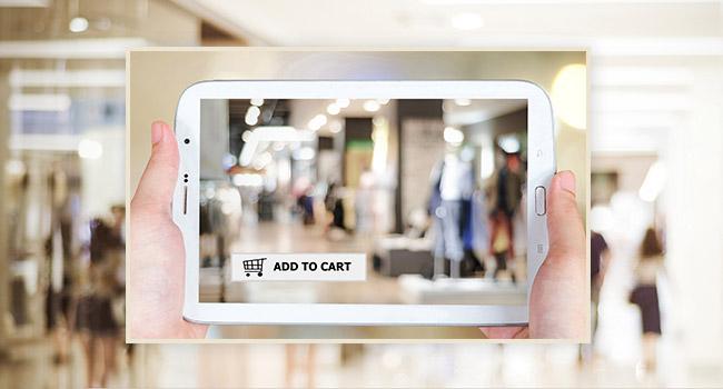 El nuevo consumidor digital cambia las normas del retail