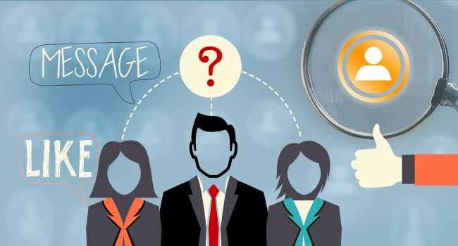 No pierdas oportunidades de venta, adapta tus canales digitales a tu cliente