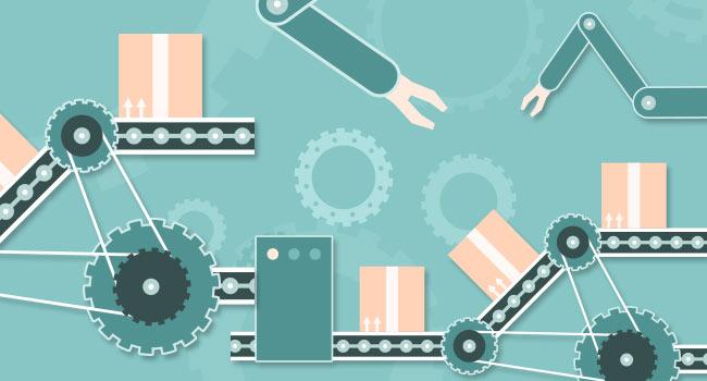Cómo desarrollar una fabricación ágil