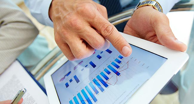 ventajas de la contabilidad de costes