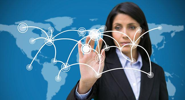 Cómo iniciar la internacionalización del retail