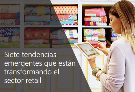 ebook-retail-miniatura-web