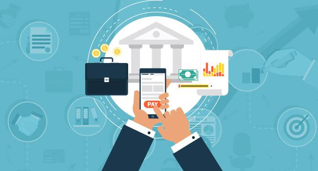 El consumidor digital en la banca retail