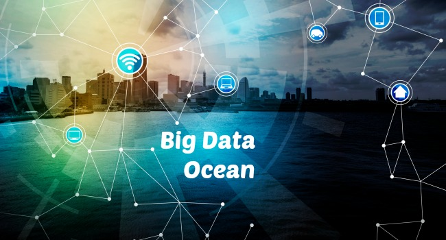 Del big data a información relevante