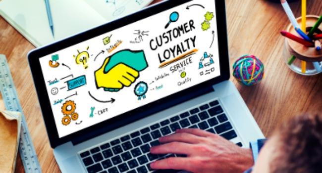 Fidelizar al cliente con CRM ventas
